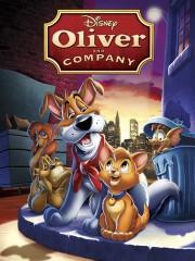 Oliver & Company (1988)