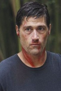 Lost - Season 6 Episode 18 - Rotten Tomatoes