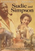 Sudie and Simpson