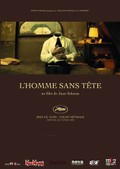 L'Homme sans tête (The Man Without a Head)