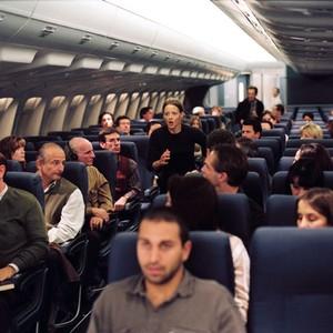 Flightplan Photos