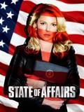 State of Affairs: Season 1