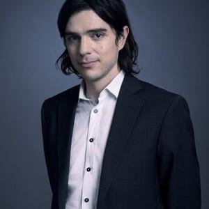 Morgan Krantz as Felix