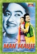 Man Mauji