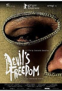 Devil's Freedom (La Libertad del Diablo)