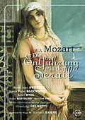 W.A. Mozart - Die Entf�hrung aus dem Serail