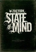 Zoo York: State of Mind
