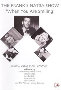 Frank Sinatra Show