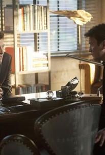 Castle - Season 4 Episode 12 - Rotten Tomatoes
