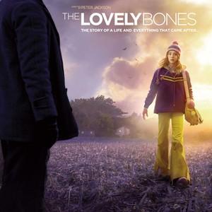 The Lovely Bones (2009) - Rotten Tomatoes