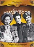 Tres Huastecos