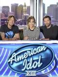 American Idol: Season 15