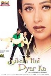 Silsila Hai Pyar Ka
