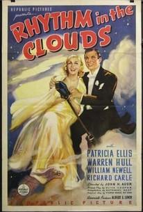 Rhythm in the Clouds