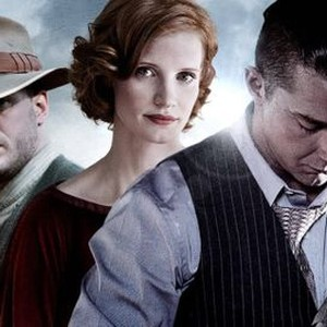 Lawless (2012) - Rotten Tomatoes