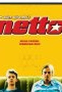 Netto (Netto - Alles wird gut!)