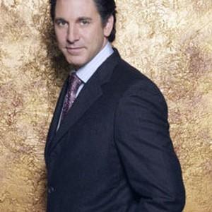 Scott Cohen as Marcus Sonti