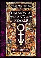 Prince: Diamonds and Pearls
