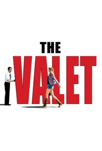 The Valet