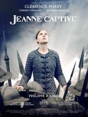 Joan Captive (Jeanne Captive)
