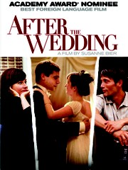 Efter brylluppet (After the Wedding) (2006)