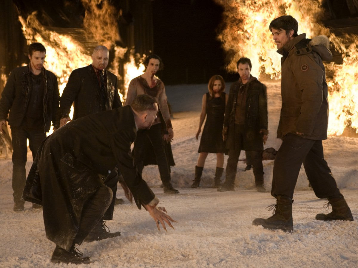30 days of night mkv download