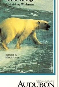 Arctic Refuge: A Vanishing Wilderness