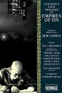 Evening's Civil Twilight in Empires of Tin