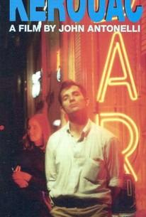 Kerouac, the Movie