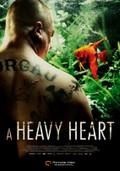 A Heavy Heart (Herbert)