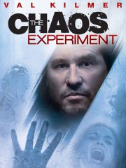 The Steam Experiment (The Chaos Experiment)