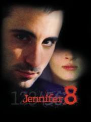 Jennifer 8