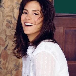 Jami Gertz as Judy Miller