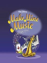 Make Mine Music (1946)