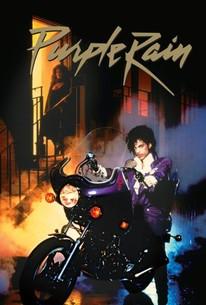 Purple Rain