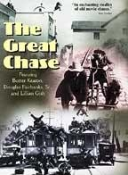 Great Chase
