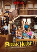 Fuller House: Season 1