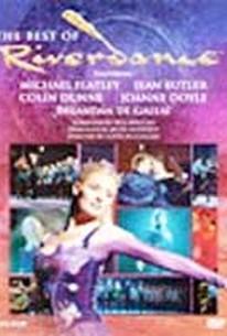 Riverdance - The Best of Riverdance