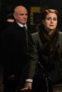 Supernatural - Season 13 Episode 15 - Rotten Tomatoes