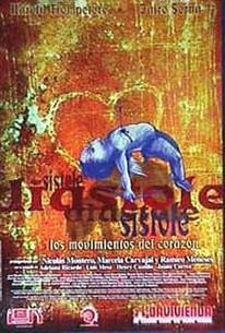 Diástole y sístole: Los movimientos del corazón (Diástole y sístole)