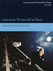 An American Werewolf in Paris