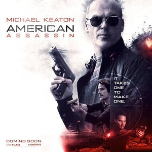 american assassin subtitles url