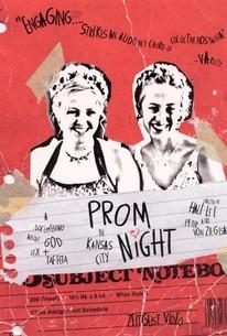 Prom Night in Kansas City