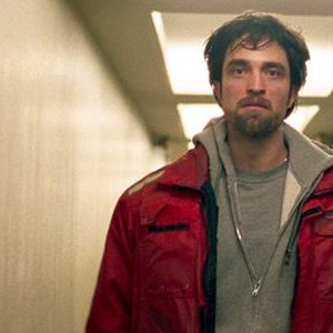 good time pictures rotten tomatoes