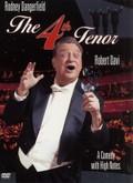 The 4th Tenor