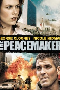Image result for The Peace (1997 cinema)