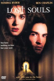 Lost Souls (2000)