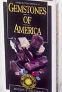 Gemstones of America