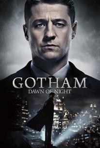 gotham season 5 episode 5 free online