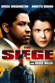 All Denzel Washington Movies Ranked Rotten Tomatoes Movie And